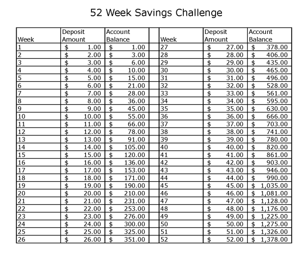 52-Week-Savings-ChallengeWEB